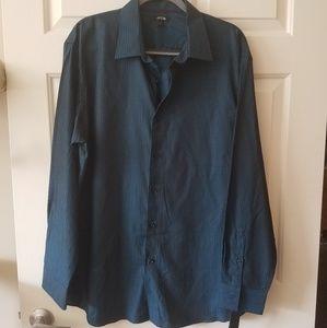 Apt. 9 Dress Shirt
